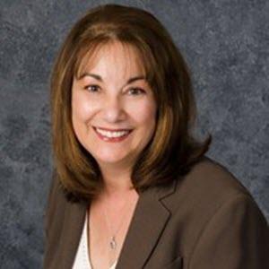 Mary Alice Denaro