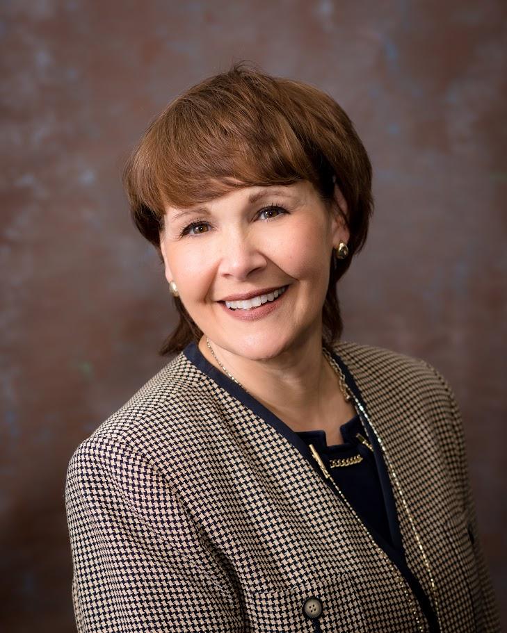 Lori Gillooly