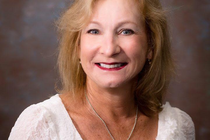 JoEllen Salce Rogers