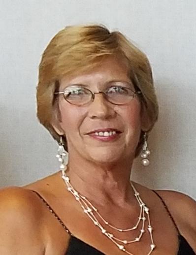 Sherri Wronski