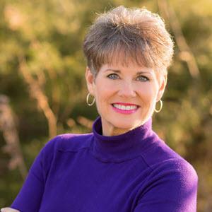 Debbie Amatucci